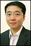 Xinyi Dai, M.D., 2014 John D. Constable International Traveling Fellowship Recipient