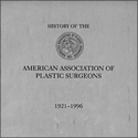 AAPS History 1921-1996.pdf