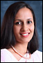Soumya Khanna, M.D., 2018 John D. Constable International Traveling Fellowship Recipient