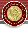 American Association of Plastic Surgeons (AAPS)