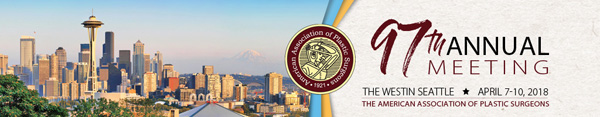 AAPS 97th Annual Meeting