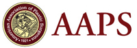 AAPS, American Association of Plastic Surgeons