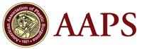 AAPS, American Association of Plastic Surgeons